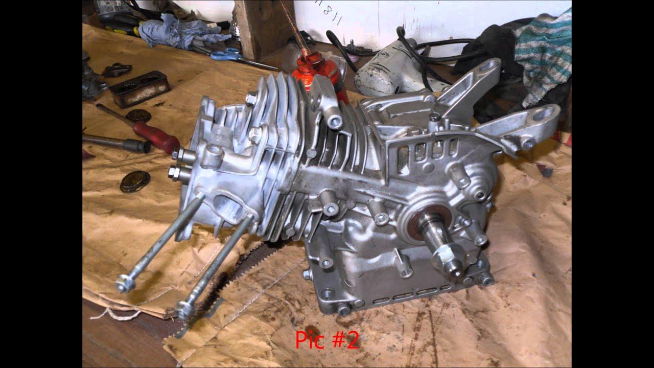 Gx200 Tuning Store Uk Mild Gx200 Customer Step By Step