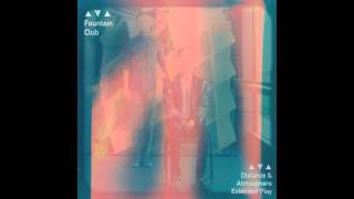 Fountain Club - (Down to the) Metro Station ▲ ▼ ▲ Indie || Mathpop || Indietronics
