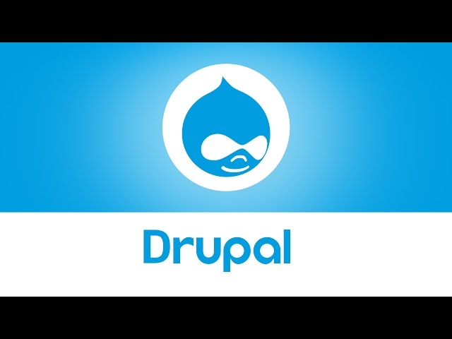 Drupal 7.x. How To Add And Manage Background Videos