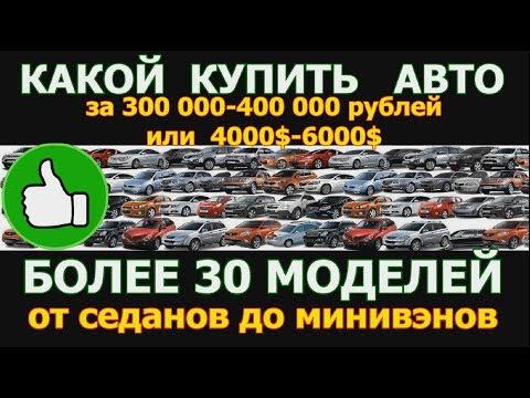 Купить авто в кредит в новороссийске без первоначального взноса