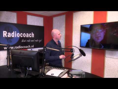 Radiocoach: Webinar 1 Drivetime Radio