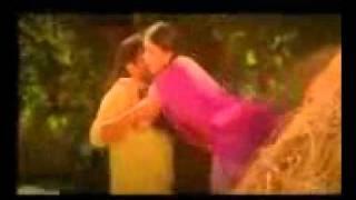 mazhayethum munpe mammootty aathmavin pusthaka thalil song malayalam movie mammootty shobhana hi 37497