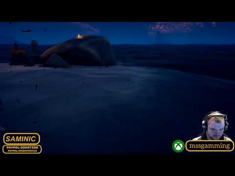 sea-of-thieves-steam-fist-time
