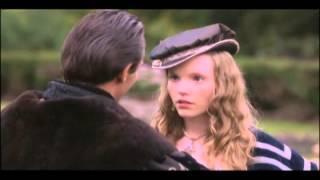 The Tudors Season 4 - Trailer - Out on DVD