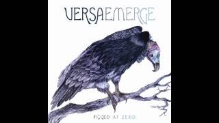 VersaEmerge - Stranger (HD)