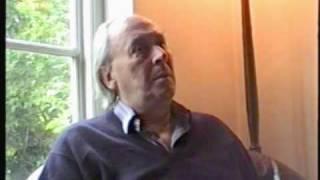 jg ballard interview part 6