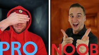 NIIIIIIIIGDY MNIE NIE ZNAJDZIECIE! | Garry's Mod Hide and Seek