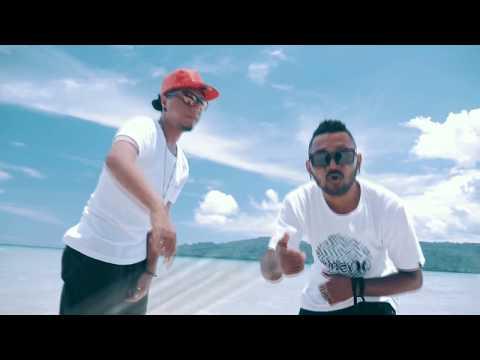 LAGU AMBON TERBARU - NONA ASTER-Mr E feat R'MS -T.F.G