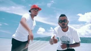 Download LAGU AMBON TERBARU - NONA ASTER-Mr E feat R'MS -T.F.G