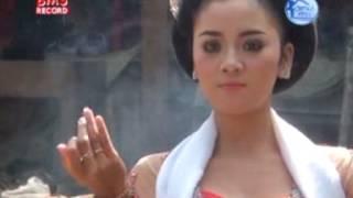 Download Mp3 Celeng Mogok Lenggeran Ii Bela Ii Panca Krida Budaya Sanggar Oemah Bejo Live Kar