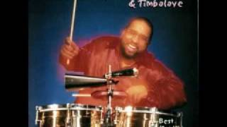 Ralph Irizarry and Timbalaye - Vieques si