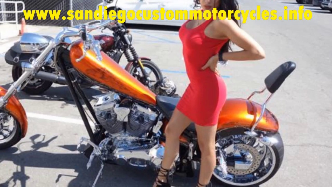 motorcycle shock bolt snapping - progressive shocks