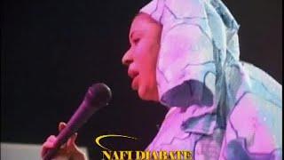 Nafi Diabate MARIMAR.mp3