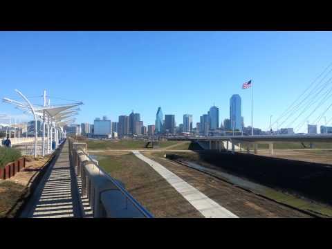 2. Dallas Texas