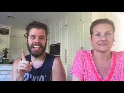 Hollywood Is So Messed Up - With Momma Perez!