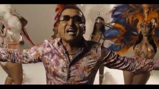 Rikki Jai - Leh We Fete [Official Music Video]