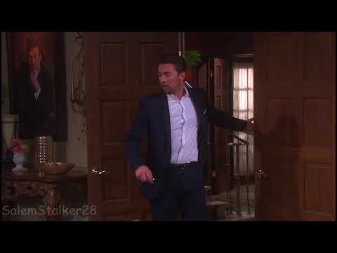 Days Of Our Lives 4/16/2018 Promo
