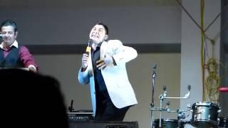 El JJ en Mazatlan 2013 (Parte 2)