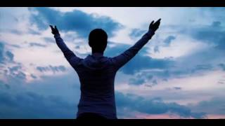 as melhores musicas gospel - ouvir no trabalho