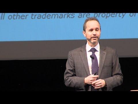 Gary Cohen - Corporate Social Responsibility