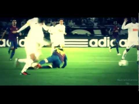 Lionel Messi-SWAY - LEVEL UP