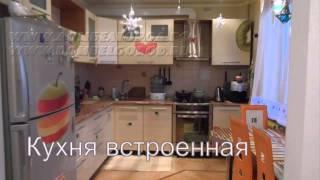 купить квартиру в Белгороде(, 2013-03-05T05:31:16.000Z)
