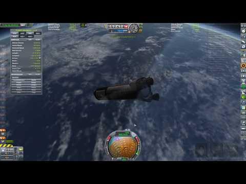 Galileo Conquest - Episode 17 - Space Camp!
