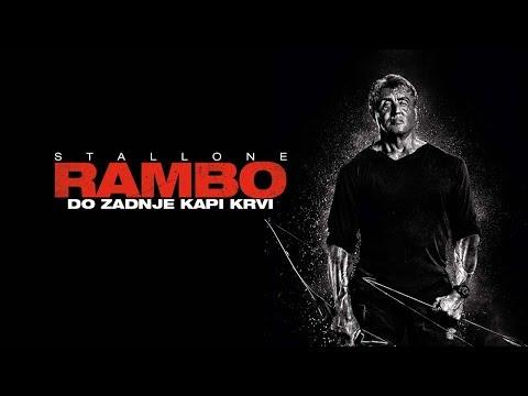 rambo:-do-zadnje-kapi-krvi- -službeni-trailer- -2019