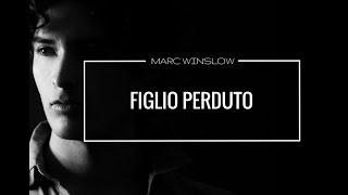 Marc Winslow - Figlio Perduto - 7th Symphony in A Major 2nd Movement, Allegretto (Beethoven)