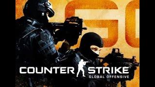Counter-Strike: Global Offensive ммм да