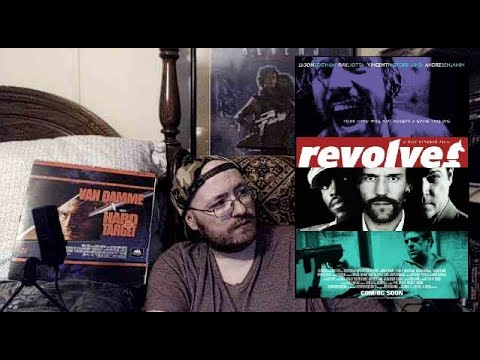 Download Revolver (2005) Movie Review