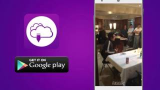 How to download video from Keek Social Video Network for android apps