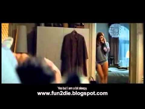 video of why girl hate boys fun2die