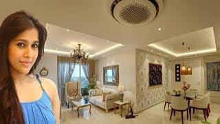 Rashmi Gautam Luxury Life | Net Worth | Salary | Cars | House | Marriage |Family | Biography