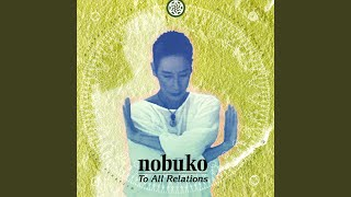 Provided to YouTube by CDBaby What Is The Color Of Love · Nobuko Mi...