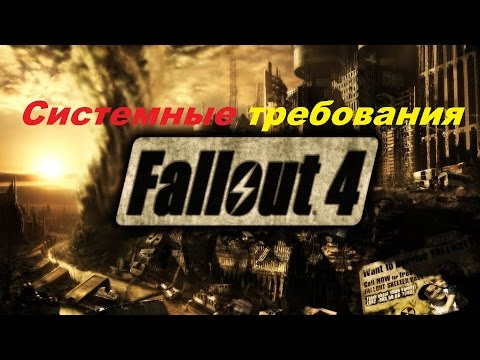 Mad Max (PC) - системные требования, дата выхода, обзор