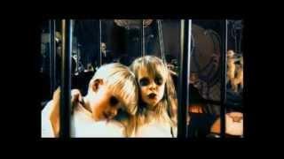 Rammstein Engel clip officiel