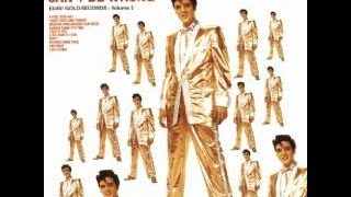 """Elvis Presley - """"Wear My Ring Around Your Neck"""" -  Original e-Stereo LP - HQ"""