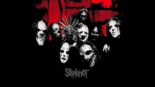 SLIPKNOT - BEFORE I FORGET (GUITAR HERO III PC)
