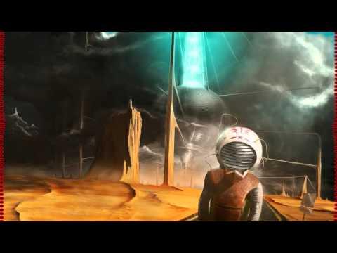 Flux Pavilion - Feels Good Feat. Tom Cane (Cookie Monsta Remix)