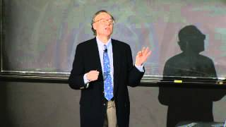 Lec 23 | MIT 9.00SC Introduction to Psychology, Spring 2011
