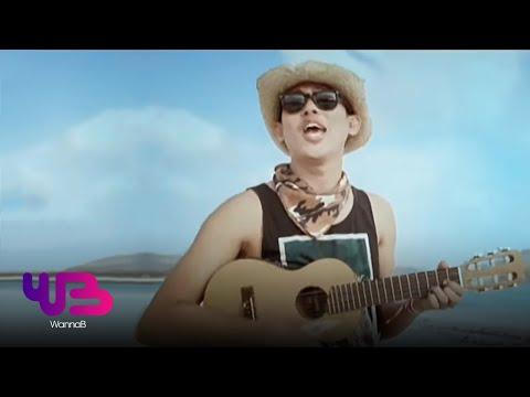 Budi Doremi - Satu Hari Yang Cerah ( Official Video Klip )
