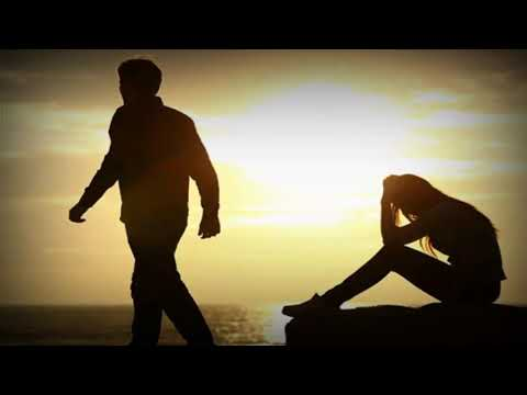 Emotional ringtone  Whatsapp status video Hamari adhuri khani