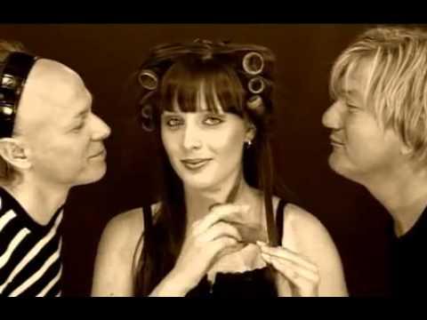Žiga & Bandisti & Boris Leiner - Lasi si je rudala (official video)