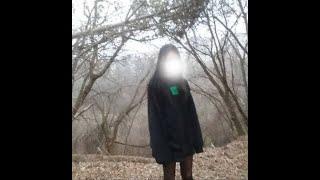 Ecco2K CC Music Video Visualizer
