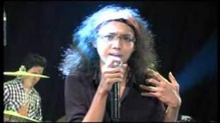 Sekaring Jagad-Karena iseng (tribute to Gombloh)