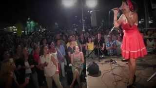 """Una fetta di Limone + Birra (Gaber & Jannacci_ I Corsari) - """"Le Rimmel"""" LIVE"""