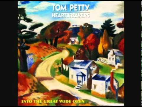 Tom Petty & the Heartbreakers - You And I Will Meet Again (Into the Great Wide Open) mp3