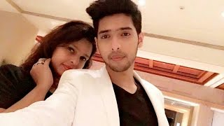 armaan malik new live video on mothers day