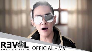 ดัง พันกร บุณยะจินดา - คนละเบอร์ 「Official Music Video」